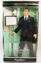Frank Sinatra - Mattel Frank Sinatra Collection - The Recording Years