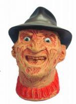 Freddy Krueger - Fright Squirter
