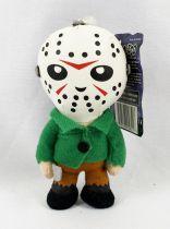 Friday the 13th - Mezco Cinema of Fear Creepy Cuddlers - Jason Voorhees