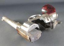 Frontier Ace Colt Pistolet à amorces - Made in England