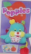 Fruit Popple Apple