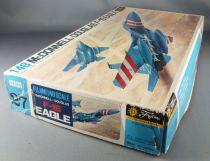 Fujimi - 5A27 Mc Donnell Douglas F-15 Eagle 1:48 Mint in Box