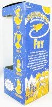 Futurama - Funko Wacky Wobbler - Fry