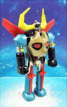 Gaiking - Mattel Shogun Warriors - Gaiking Two-In-One (loose)