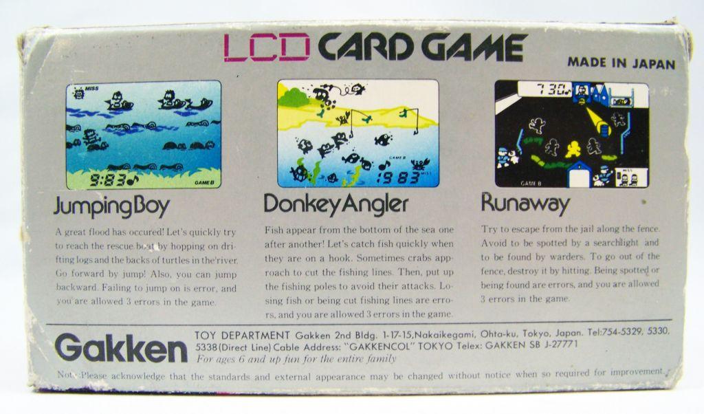gakken___lcd_card_game___runaway__occasion_en_boite__02
