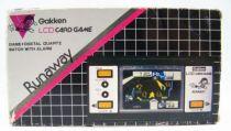 gakken___lcd_card_game___runaway__occasion_en_boite__01