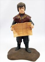Game of Thrones - Dark Horse figure - Tyrion Lannister (loose)