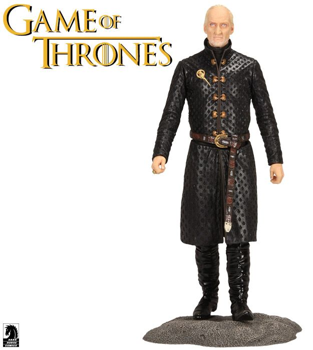 Tywin-Lannister-Game-of-Thrones-Figurine-01