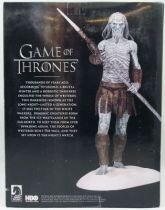 game_of_thrones___statuette_dark_horse___white_walker__2_