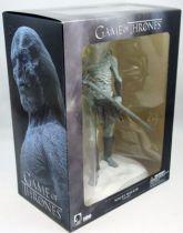 game_of_thrones___statuette_dark_horse___white_walker__1_