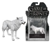 Game of Thrones - Funko - Figurine 10cm - Ghost