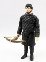Game of Thrones - Funko - Figurine 10cm - Samwell Tarly (loose)