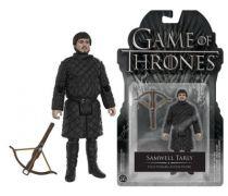 Game of Thrones - Funko - Figurine 10cm - Samwell Tarly
