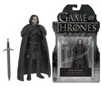 Game of Thrones - Funko action-figure - Jon Snow