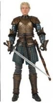 Game of Thrones - Legacy Collection - #8 Brienne of Tarth (1)