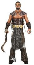 Game of Thrones - Legacy Collection - #10 Khal Drogo (1)