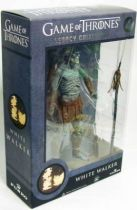 Game of Thrones - Legacy Collection - #4 White Walker