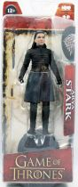 Game of Thrones - McFarlane Toys - Arya Stark