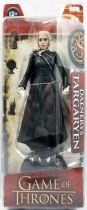 Game of Thrones - McFarlane Toys - Daenerys Targaryen