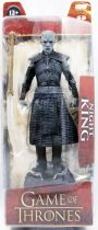 Game of Thrones - McFarlane Toys - Night King