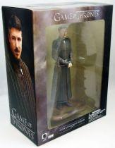 game_of_thrones___statuette_dark_horse___petyr_littlefinger_baelish__1_