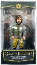 Game of Thrones - Statuette Dark Horse - Tyrion Lannister Hand of the Queen