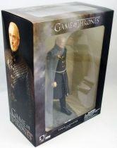 game_of_thrones___statuette_dark_horse___tywin_lannister__1_