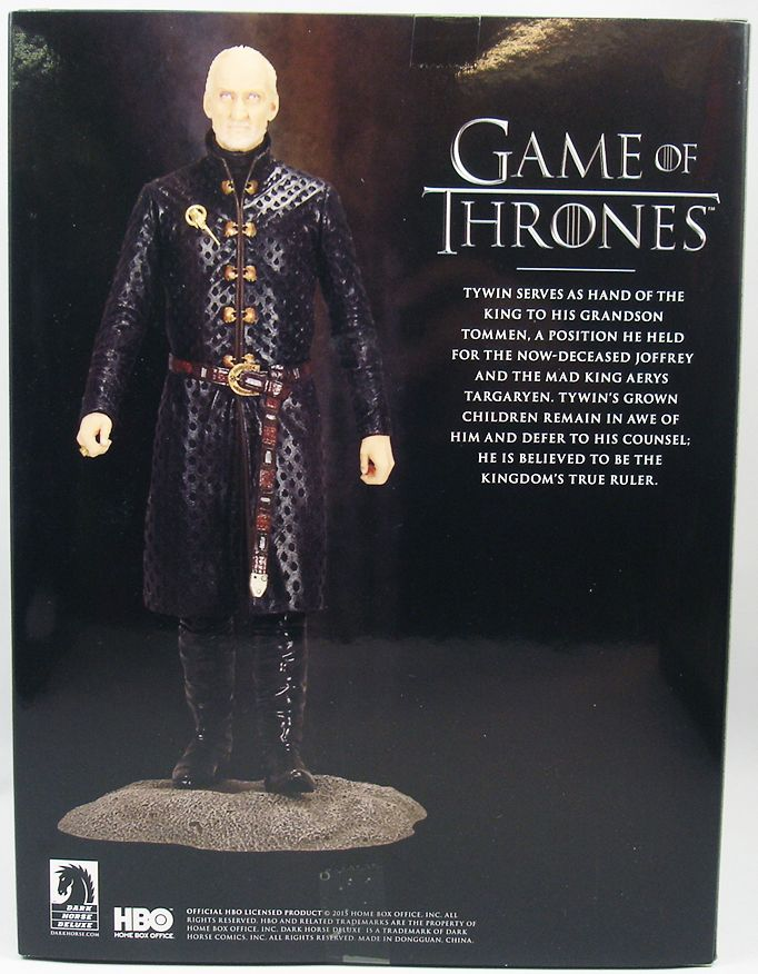 game_of_thrones___statuette_dark_horse___tywin_lannister__2_
