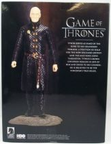 game_of_thrones___statuette_dark_horse___tywin_lannister__2_