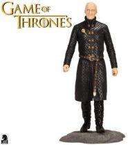 Tywin-Lannister-Game-of-Thrones-Figurine-01