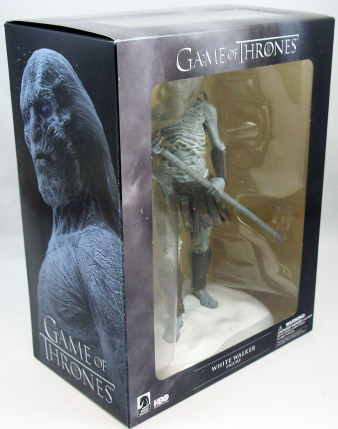 game_of_thrones___statuette_dark_horse___white_walker__1_