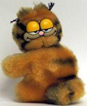Garfield - Clips Mini-plush