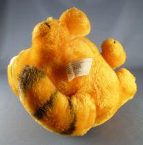 Garfield - Dakin & Co. Plush - Garfield