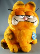 Garfield - Dakin & Co. Plush - Garfield