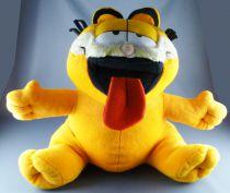 Garfield - Peluche Play by Play - Garfield 40cm