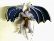 Gargoyles - Applause - Dangler PVC Figure Goliath