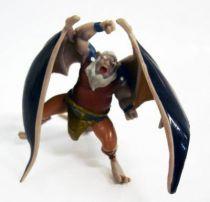 Gargoyles - Applause - Figurine PVC Hudson