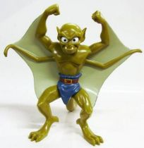 Gargoyles - Applause vinyl figure - Lexington