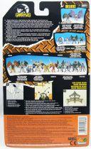 Gargoyles - Kenner - Claw Climber Goliath