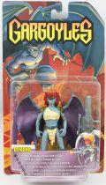 Gargoyles - Kenner - Demona