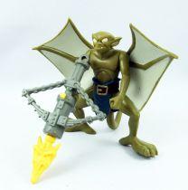 Gargoyles - Kenner - Lexington (loose)