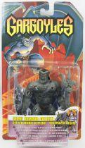 Gargoyles - Kenner - Stone Armor Goliath