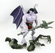 Gargoyles - Kenner - Stone Armour Goliath (loose)