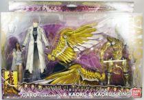 garo___equip___prop_vol.7__garo_tsubasabito___kaoru___kaoru_s_ring