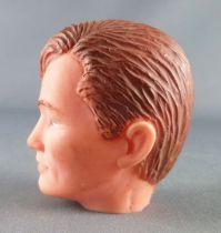 Gégé - Poupée Mannequin 29 cm -  Jacky Tête Neuve