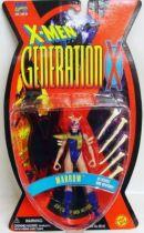Generation X - Marrow