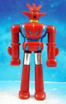 getter_robo___mattel_shogun_warriors___dragun_collectors_size__loose_