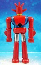 getter_robo___mattel_shogun_warriors___dragun_collectors_size__1_