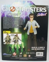 s.o.s._fantomes_ghostbusters___diamond_select___louis_tully__1_