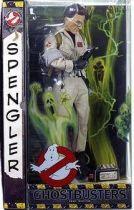 Ghostbusters - Mattel - 12\'\' Egon Spengler